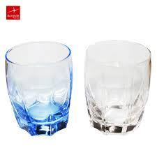 bicchieri colorati bormioli bicchiere bormioli vino gastone 3 pz