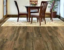 Cheapest Flooring Ideas Cheap Flooring Ideas For Bedroom Openall Club
