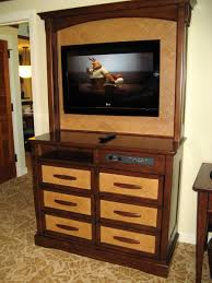 bedroom entertainment center bedroom entertainment centers gallery and center inspirations