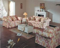 Where To Buy French Country Furniture - buy sofa french country living room grab decorating