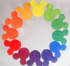 art2creativecolorwheels on emaze