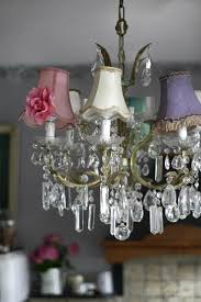 339 best lighting images on pinterest crystal chandeliers