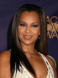 lisa raye hair on single ladies lisaraye mccoy from vh1 s single ladies beauty nails hair
