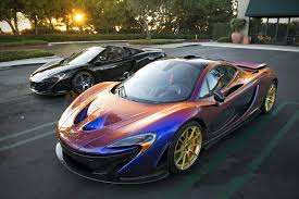 lexus helpline dubai pink mclaren p1 google search cars pinterest mclaren p1