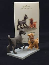542 best hallmark ornaments images on