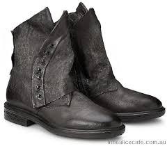 s grey boots uk warmbat fashion personality charming adidas shirts