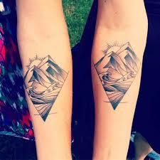 sister matching tattoos best tattoo ideas gallery