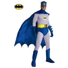 batman grand heritage men u0027s costume unusual halloween costumes