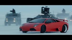 cars movie lamborghini trailer 3