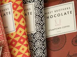 Where To Buy Mast Brothers Chocolate Texas Grocer Reaffirms Orders Of Controversial Mast Brothers