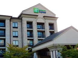 Comfort Inn Boone Nc Boone Hotels Holiday Inn Express Boone Near Grandfather Mtn Ihg