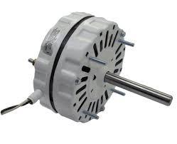 dayton broan and lomanco attic fan motors electric motor warehouse