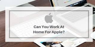 apple at home advisor review is this a real work at home job or scam