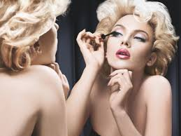 Make Up Classes In Houston Tx On Location Makeup Artists In Houston Professional Makeup Artist