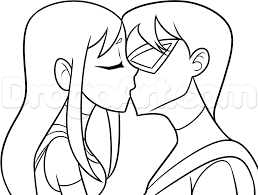 teen titans coloring pages getcoloringpages com