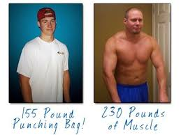 How To Bench More Weight 7 Best Bench Press Images On Pinterest Bench Press Benches And