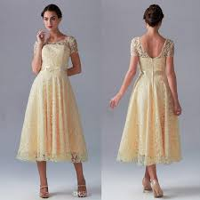 2015 cheap bridesmaid dresses under 100 short sleeves a line