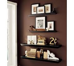 Wall Shelf Sconces Ergonomic Wall Decor Shelves Online India Image Of Wall Mount Wall