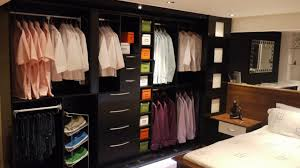 Wardrobe For Bedroom Elegant Interior And Furniture Layouts Pictures Wardrobes For