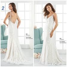 candlelight wedding dresses candlelight bridal prom elko nevada