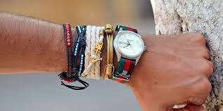 bracelet styles images Menstyletips 5 bracelet styles every man can try fashion pulse ng jpg