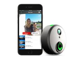 tech gadgets top 25 tech gadgets to give this holiday season