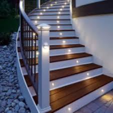 le de terrasse encastrable luminaire spot encastrable sol intérieur extérieur terrasse