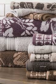 Bathroom Accessories Supplier by 70 Best Towels Images On Pinterest Bath Towels Bathroom Ideas