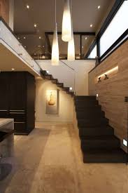 590 best interior design ideas images on pinterest architecture