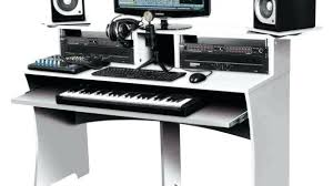 home studio bureau home studio desk design lovely studio desk design studio desk