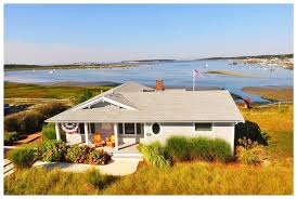 wellfleet vacation rental home in cape cod ma 02667 25 steps to