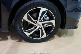 better tires for odyssey mx 5 miata forum honda odyssey rims for iam4 us