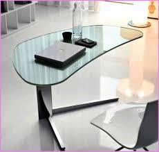 Target Small Desk Target White Desk Bedroom Small Desk Tar Small Rustic