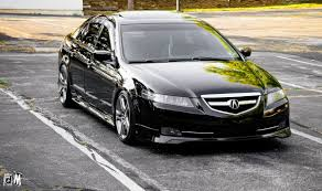 acura how to jump start battery acurazine