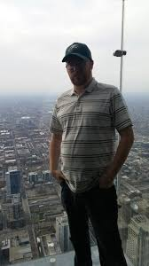 willis tower chicago chicago at 1300 feet the willis tower window seat