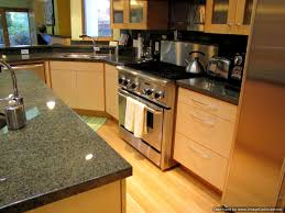 kitchen cabinets in orange county kitchen kitchen cabinet refacing orange county home design