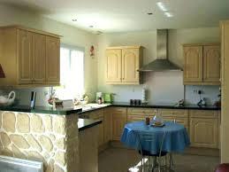 peindre carrelage plan de travail cuisine peinture carrelage cuisine peindre carrelage cuisine salle de bains