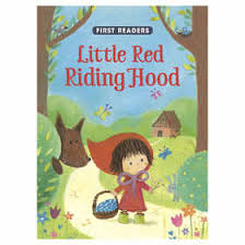 red riding hood dubravka kolanovic book kmart