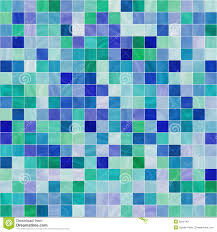 Blue Bathroom Tile by Purple Bathroom Stock Illustrations U2013 518 Purple Bathroom Stock