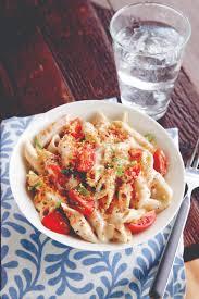 recipes instantpot com u2013 the place to share instant pot smart recipes