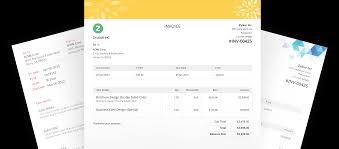 119597891812 receipt reader excel handyman invoice forms word
