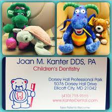 old ellicott city halloween dr joan m kanter children u0027s dentistry home facebook