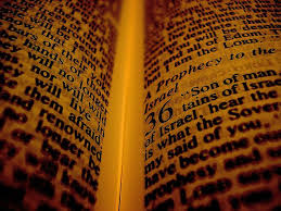 Scripture Verses On Comfort Bible Verses On Rejection To Bring Us Comfort
