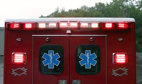 whelen ambulance light bar 4500 plus super led build a bar series whelen engineering automotive