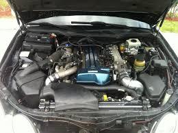 lexus sc300 engine swap 02 2jzgte vvt i swap issues some advice please clublexus
