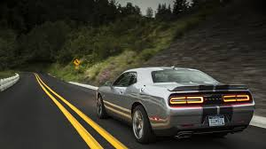 Dodge Challenger Police Car - dodge challenger hellcat is wickedly fun to drive la times