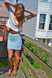 dirty riding boots brown riding otbt boots brown leopard print dirty hair halo belts