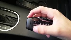 how to program ford mustang key how to start 2015 mustang when fob not detected