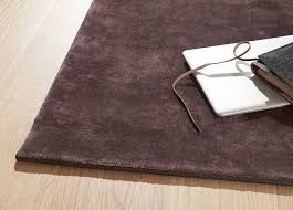 Rugs Made To Size Jab Anstoetz Flooring Collections