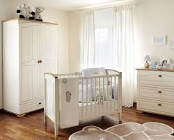 White Curtains For Nursery by Baby Nursery Gender Neutral Nursery Design Features Natural Wood
